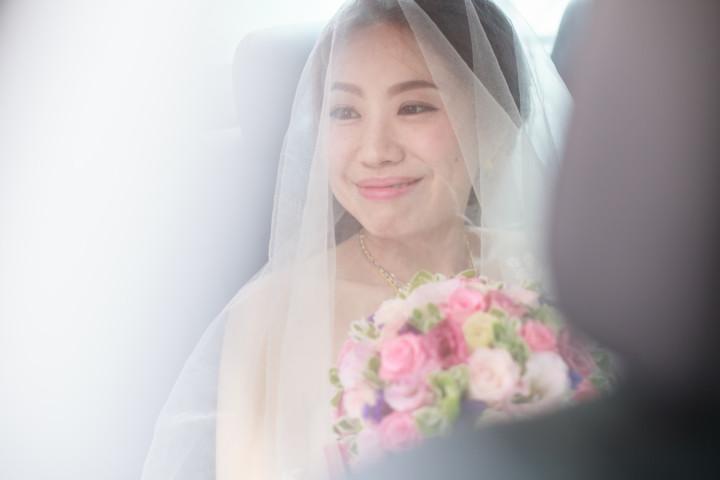 婚禮紀錄 書宏 +幸誼 迎娶篇