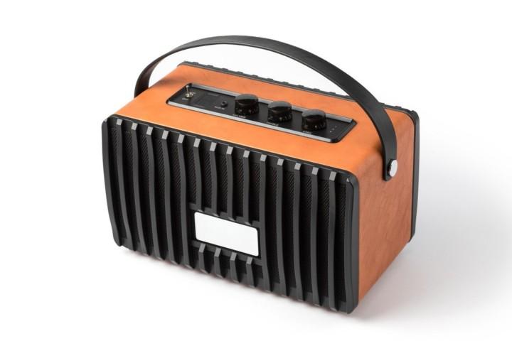 商業攝影 音響耳機